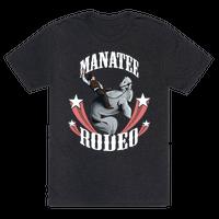 MANATEE RODEO