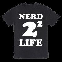 Nerd For Life