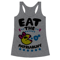 Eat The Patriarchy