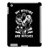My Bitches Are Witches