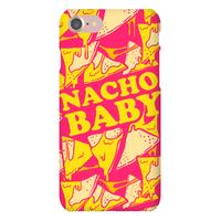 Nacho Baby