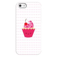 Cute Lil Cupcake Phonecase