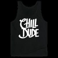 Chill Dude