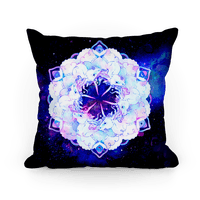 Unicorn Space Ring