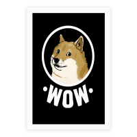 Doge: Wow! Such Design.