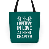 Tote Bags Strong Durable Fun Totes Lookhuman Page 49