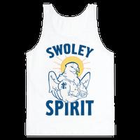 Swoley Spirit