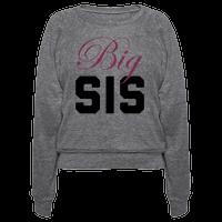 Big Sis