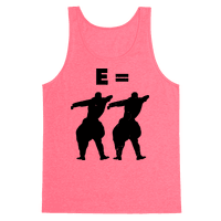 E = MC Hammer 2 (Original)