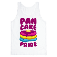 Pan Cake Pride