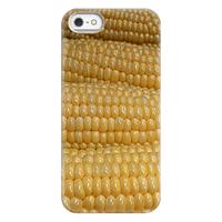 Corn On the Phone