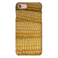 Corn On the Phone