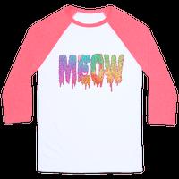 Meow Melt
