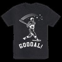 Goal Tee