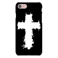 SPLATTER CROSS