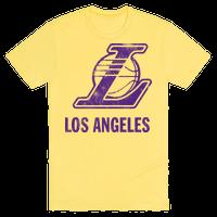 Los Angeles (Vintage)