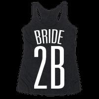 Bride 2B