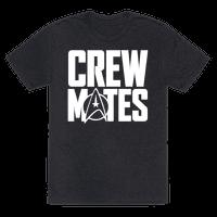 Crew Mates