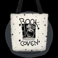 Book Coven