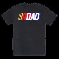 Race Dad