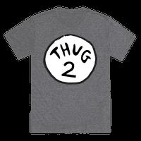 Thug 2