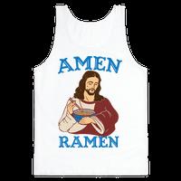 Amen Ramen