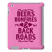 Beers, Bonfires & Backroads