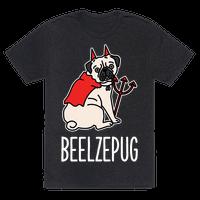 Beelzepug