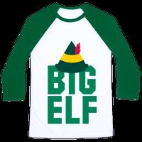 Big Elf