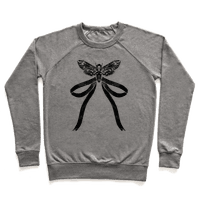 Moth Bow