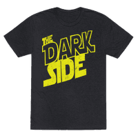 The Dark Side (Vintage)