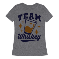 Team Whiskey