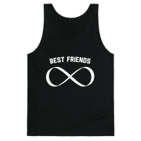 BFF (infinity)