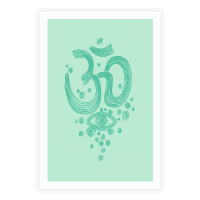 Om And Eye