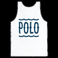 Marco & Polo (Polo)