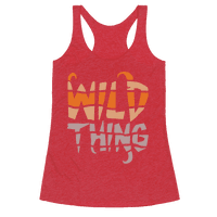 Wild Thing (Wild Edition)