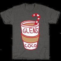 GLEN'S COCO