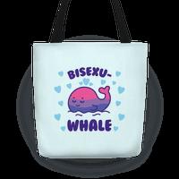 Bisexu-Whale