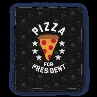 Pizza For President