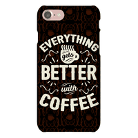 Everything Gets Better With Coffee8