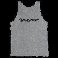 Endorphinoholic