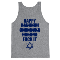Happy Hakuna