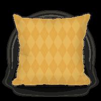 Gold Argyle