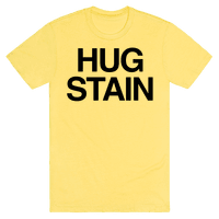 Hug Stain