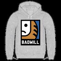 Badwill