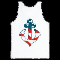 American Anchor