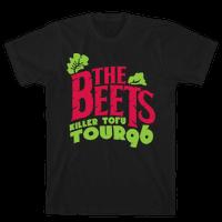 Beets Tour
