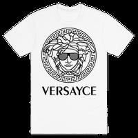 Versayce