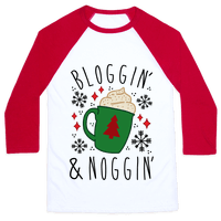 Bloggin' and Noggin' Baseball