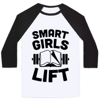 Smart Girls Lift